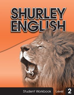 Printables Shurley English Worksheets shurley english worksheets level 1 intrepidpath instructional materials