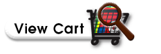 View cart button